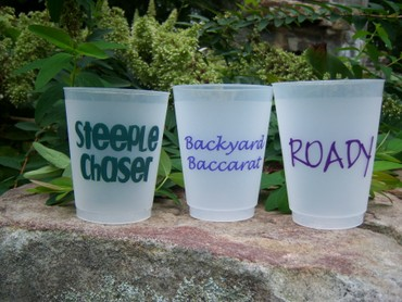 Really Cool Cups