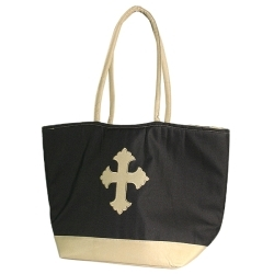 Cross Cooler Bag